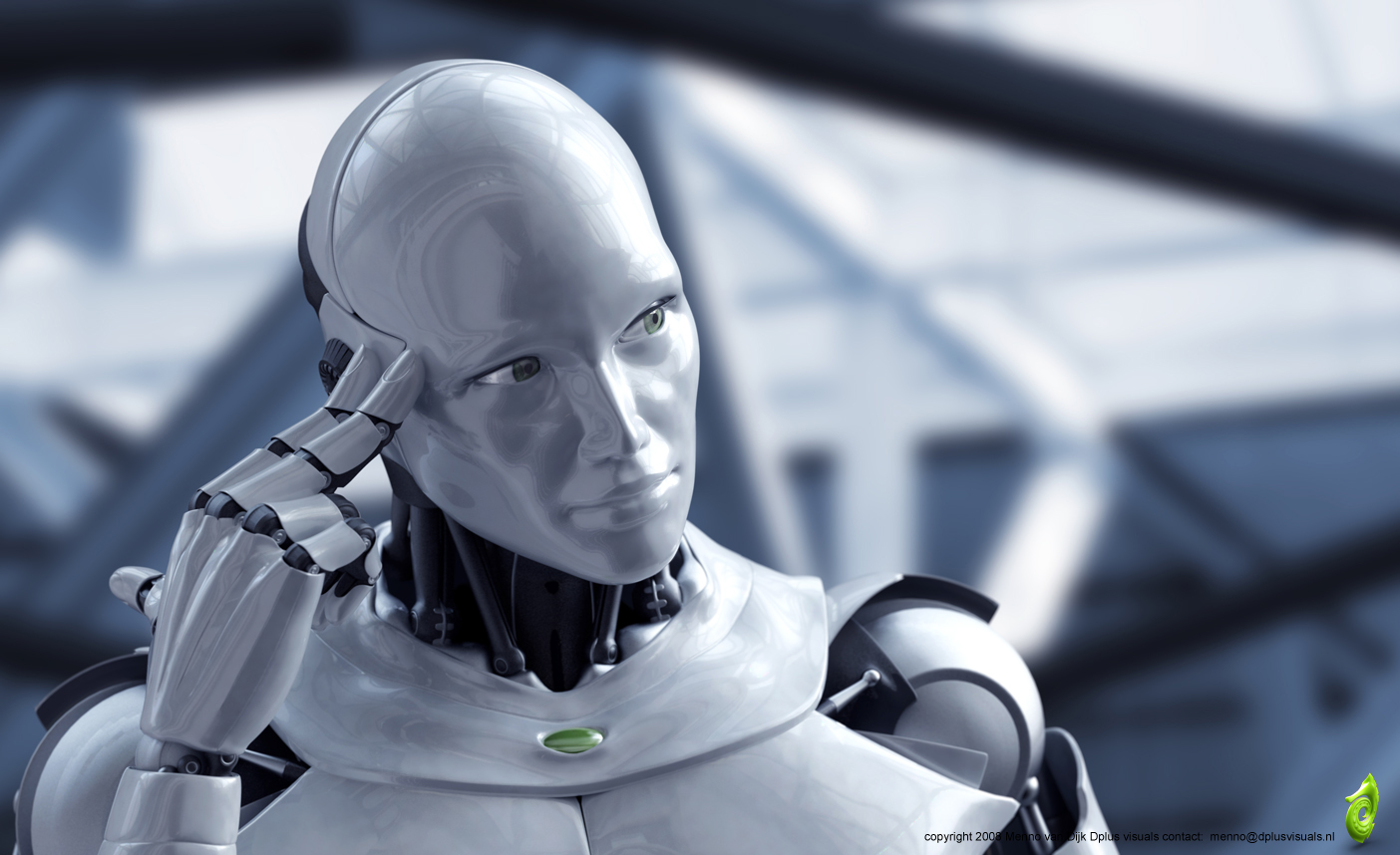 Images of Future Robot Movies - #rock-cafe